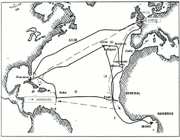 ISMAROSBRITTANY Map Of Odysseus Voyage on map voyage of aeneas, map of ulysses voyage, map of christopher columbus voyage, map odysseus voyage home, map of pilgrims voyage,